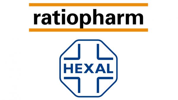 Ratiopharm und Hexal bleiben Spitzenreiter