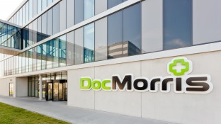 Verfassungsgericht bügelt DocMorris ab