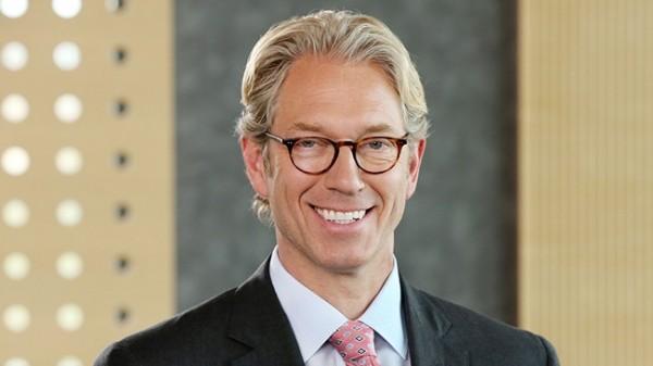 Gassen kritisiert GroKo-Gesundheitspolitik