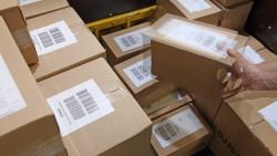 Durch das neue Verpackungsgesetz erwartet Hersteller, Großhändler und Versandhändler eine neue Registrierungspflicht. (Foto: BVDVA)