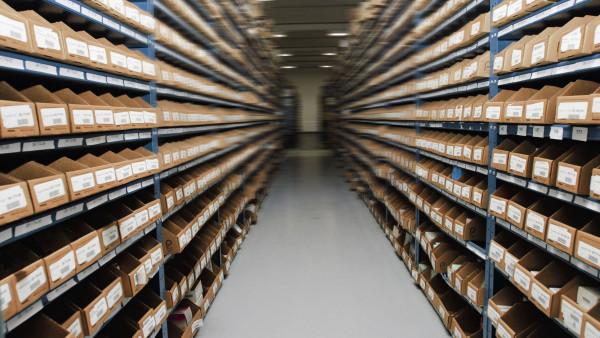 Shop Apotheke wächst doppelt so schnell wie der Markt
