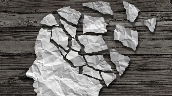 Roche plant neue Studien mit Alzheimer-Mittel