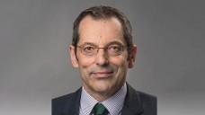 Rainer Sontowski: Das EuGH-Urteil hat das Potenzial, das System der Arzneimittelversorgung infrage zu stellen. (Foto: BMWi)