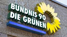 Die Grünen möchten von der Bundesregierung eine Stellungnahme zu Werbekampagnen für Kinderarzneimittel (Foto: Dirk Sattler / imago)