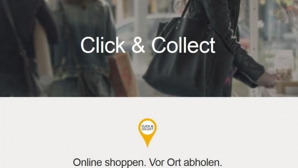 Apothekerkammer beanstandet neues ebay-Angebot