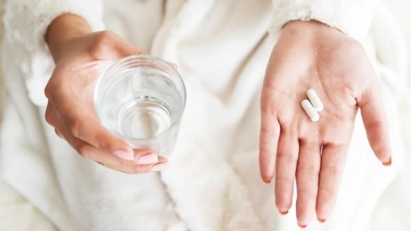 Zahl der Arzneimittelzulassungen nahm 2016 deutlich ab