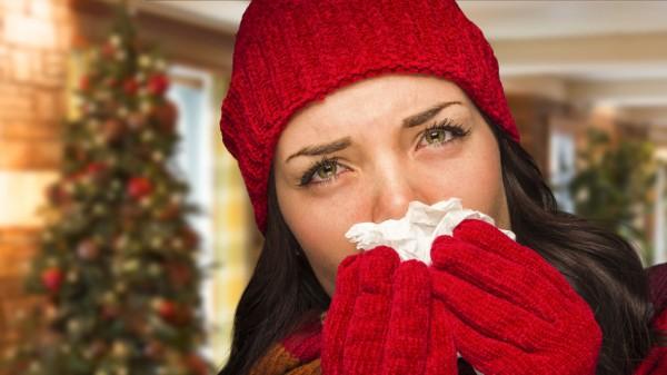 Erkältungsmittel gut und günstig - und leitliniengerecht?