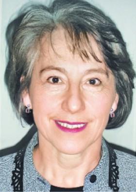 Apothekerin Dr. <b>Rita Richter</b> wird 60 - k4_888_223384_223403-280x394