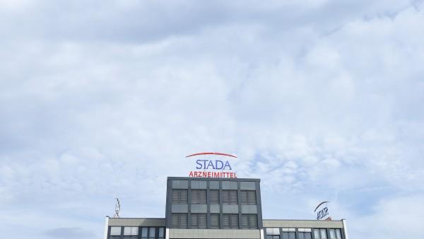 Stada und Active Ownership gehen aufeinander zu