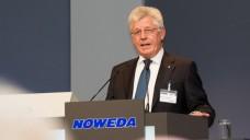 Wehrt sich gegen die Rechtsauslegung des Landes Brandenburg: Noweda-Chef-Wilfried Hollmann. (Foto: Noweda)