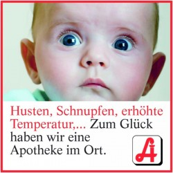 A2709_Oesterreich.jpg