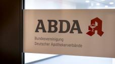 Wie genau ist die ABDA organisiert? (Foto: Külker)