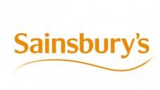 Verkauft ihr Apothekengeschäft an Celesio: die britische Supermarktkette Sainsbury's. (Logo: Sainsbury's)