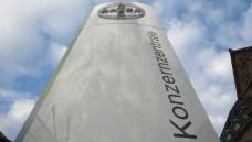 Bayer unter Druck: Inzwischen liegen in den USA mehr als 11.000 Klagen gegen den Pharmakonzern vor. (Foto: Imago)