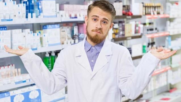 Fühlen sich die Apotheker ausreichend gerüstet für pharmazeutische Dienstleistungen? Das würden wir gerne herausfinden. Helfen Sie uns bei der Bestandsaufnahme und nehmen Sie an unserer Umfrage teil! (Foto: Nestor / stock.adobe.com)