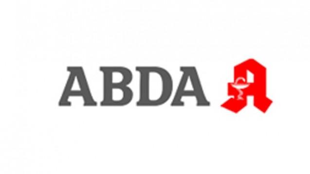 Die ABDA hat eine neue Geschäftsführung für die VGDA ernannt. (Logo: ABDA)