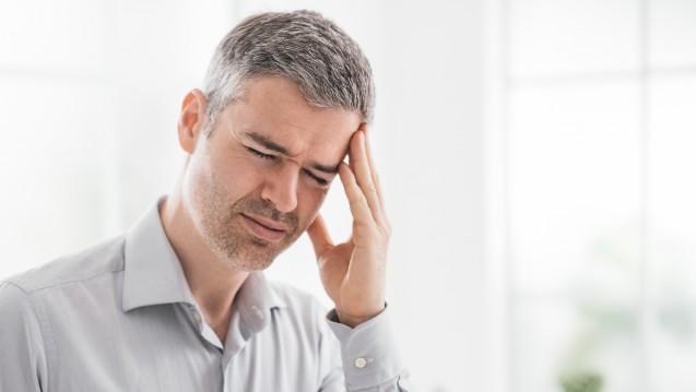 Der erste Antikörper zur Migräneprophylaxe: Die Zulassung für Erenumab läuft bei FDA und EMA. (Foto: StockPhotoPro / stock.adobe.com)