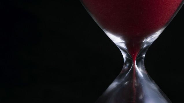 DAZ-Tipp Aus der Redaktion: Vesikur: Streng limitiert