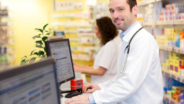 (Foto:Production Perig / stock.adobe.com)