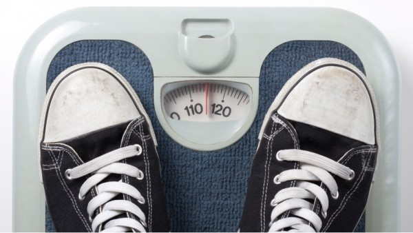 Immer mehr fettleibige Kinder