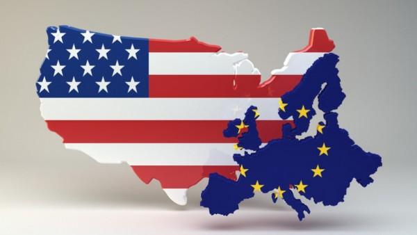 Chancen durch TTIP
