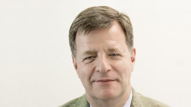 Entweder Rx-Boni oder Herstellerrabatte:Kohlpharma-Geschäftsführer Jörg Geller klagt gegen niederländische Versender. (Foto: Kohlpharma)