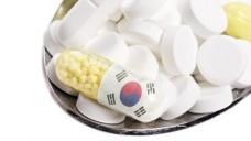 Südkorea startet im Bereich der klinischen Forschung durch. (Bild: eyegelb/Fotolia)