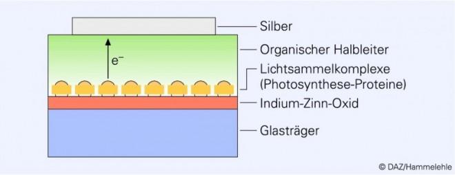 wiss-solarzellen.EPS