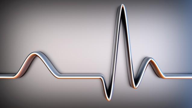 Der G-BA attestiert Dapagliflozin bei Herzinsuffizienz einen Anhaltspunkt für einen beträchtlichen Zusatznutzen. (s / Foto: Spectral-Design / AdobeStock)