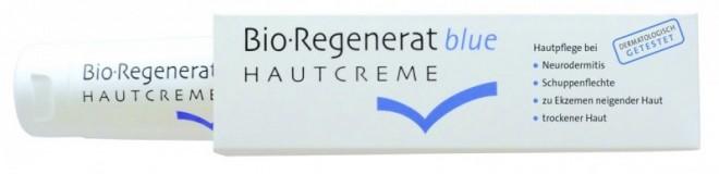 Bild 178209: D092014_am-neu-bioregenera