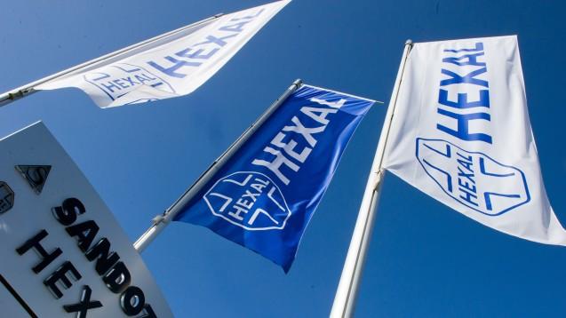 Hexal ist für einen OTC-Switch bis vor das Bundesverwaltungsgericht gezogen. (Foto: dpa)