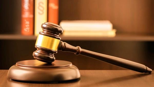"""Gericht verweigert """"Krebsheiler"""" die Approbation"""