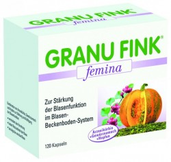 D2210_wt_pp_GranuFink.jpg