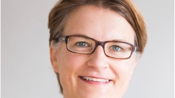 Kirsten Hoyer neue vfa-Kommunikations-Chefin