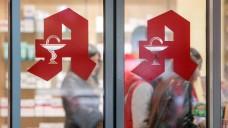 Keine Einrichtung mit besseren Zufriedenheitswerten: Die Apotheken schneiden in einer AOK-Versorgungsstudie sehr gut ab. (Foto: imago)