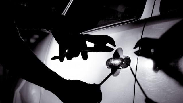 Die Bremer Polizei warnt Apotheken vor gefälschten Rezepten. (Foto: toa555/Fotolia)