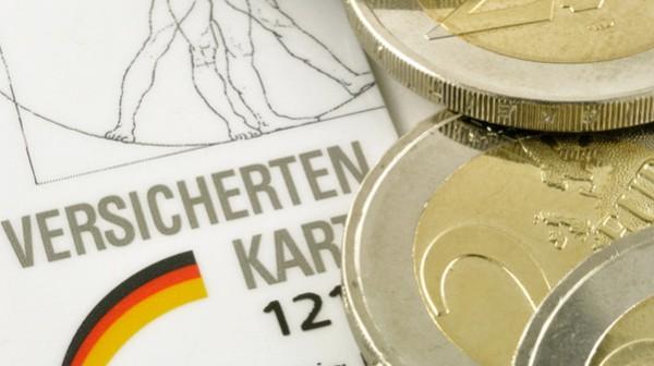 SPD-Initiative gegen einseitige Zusatzbeiträge formiert sich
