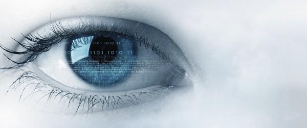 Herstellung von Augentropfen