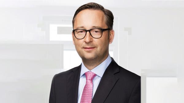 DocMorris-Chef Heinrich vertritt die Interessen der EU-Versender