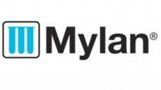 Mylan: Der Übernahmepoker geht in die nächste Runde. (Logo: Mylan)