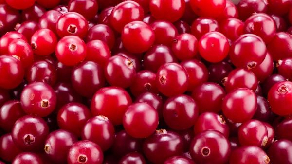 Sind Cranberryextrakte Medizinprodukte oder Arzneimittel?