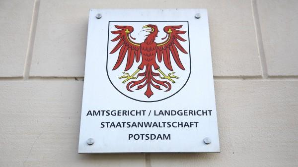 Staatsanwaltschaft erhebt Anklage gegen Lunapharm-Geschäftsführerin