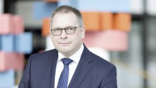 Der Präsident des Bundesinstituts für Arzneimittel und Medizinprodukte (BfArM), Karl Broich, will beim Thema Lieferengpässe strenger gegen schwarze Schafe in der Pharmaindustrie vorgehen. (Foto: BfArM)