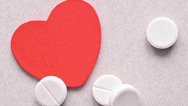 Neue Erkenntnisse zum Herzinfarktrisiko unter NSAR