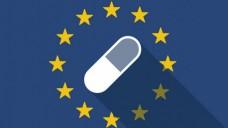 Viele EU-Staaten setzen auf einen gemeinsamen Arzneimitteleinkauf. (Bild: jpgon/Fotolia)