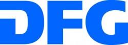 D0913_cae_pris_DFG-Logo.jpg