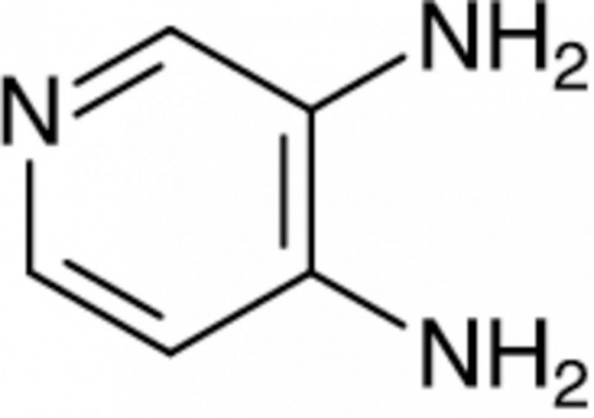 Amifampridin.eps