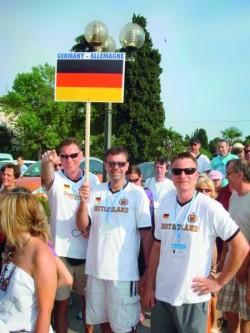 D392010_ak_sportweltspiele.jpg