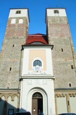 D1610_diz_Nikolaikirche.jpg
