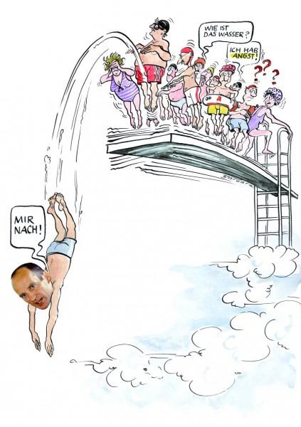 D1613_Cartoon.jpg